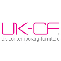 UK-Contemporary Furniture