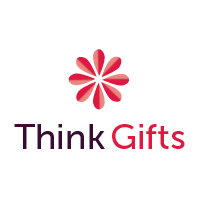 Think Gifts